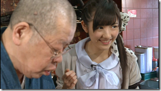 Mayuyu~ Training for Married Life (5)