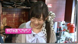 Mayuyu~ Training for Married Life (9)