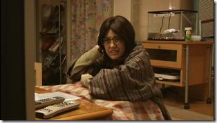 Mayuyu Usa shijimi sanjuuhassai.. (3)