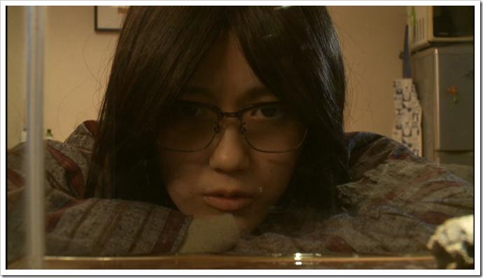 Mayuyu Usa shijimi sanjuuhassai.. (6)