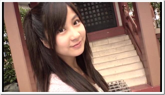 Ono Erena (15)