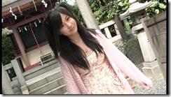 Ono Erena (8)