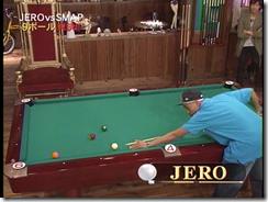 Smap vs. Jero (12)