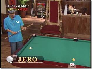 Smap vs. Jero (23)