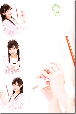 Watanabe Mayu♥ in Sugar & Spice (15)