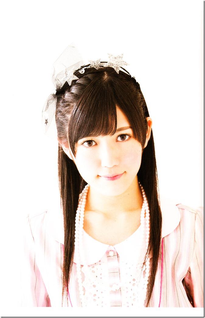 Watanabe Mayu♥ in Sugar & Spice (29)