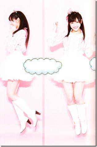 Watanabe Mayu♥ in Sugar & Spice (33)