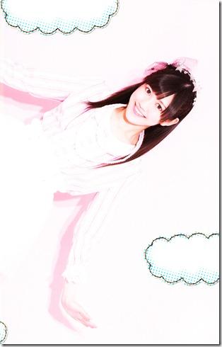 Watanabe Mayu♥ in Sugar & Spice (34)