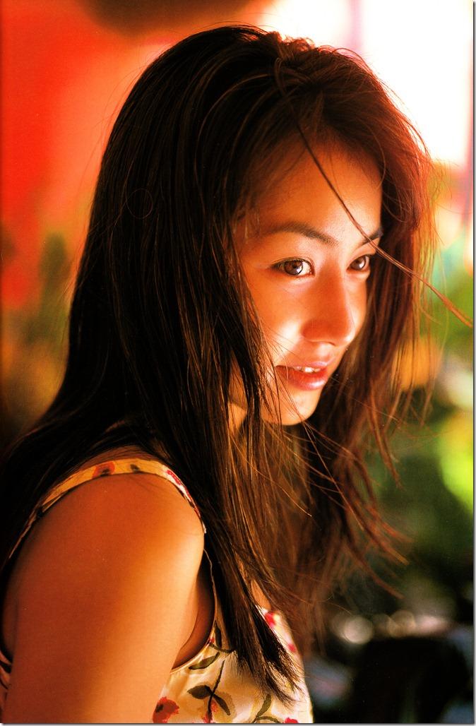 Yada Akiko Vivo! scan (11)