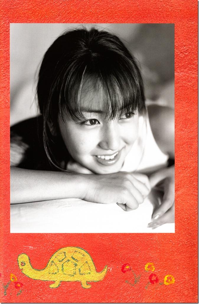 Yada Akiko Vivo! scan (12)