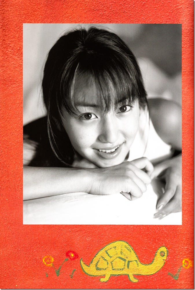 Yada Akiko Vivo! scan (13)