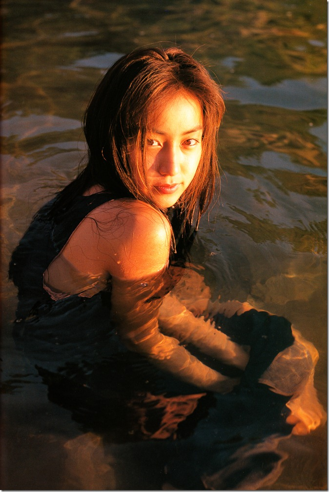 Yada Akiko Vivo! scan (15)