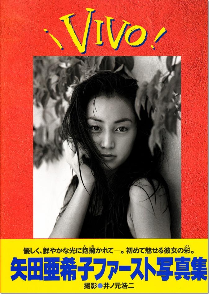 Yada Akiko Vivo! scan (1)