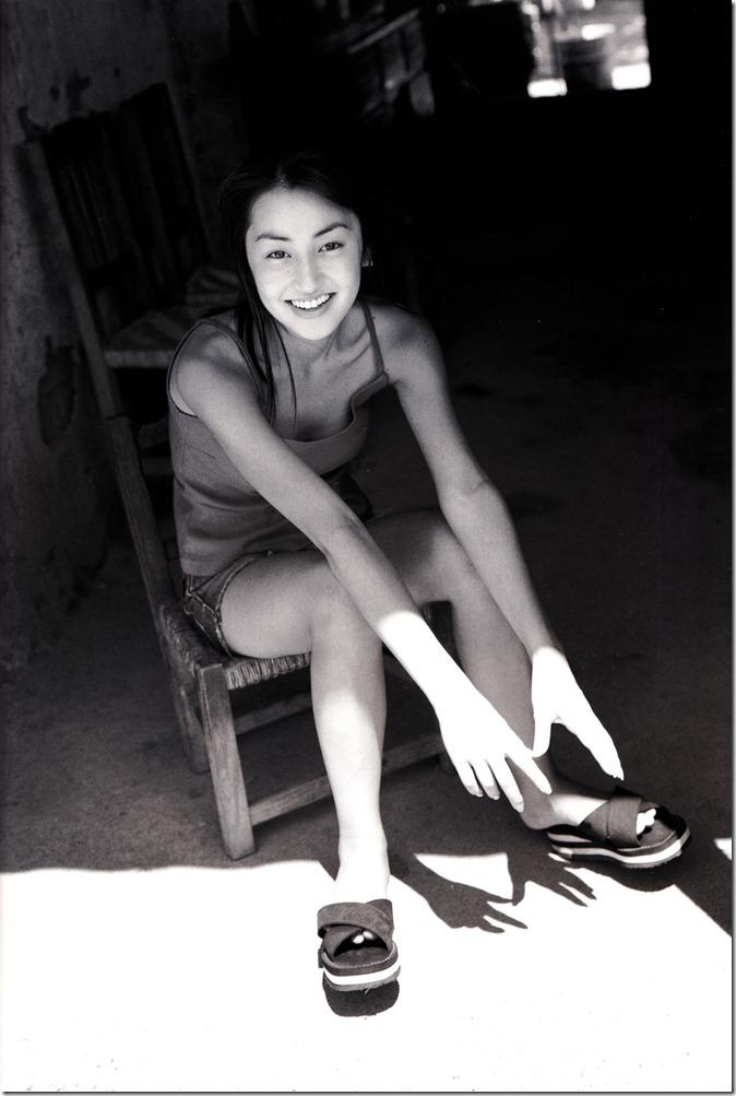 Yada Akiko Vivo! scan (20)
