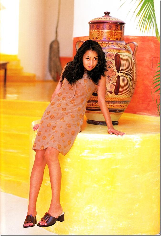 Yada Akiko Vivo! scan (25)