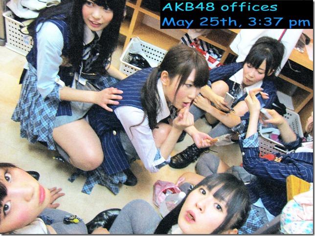 AKB48♥♥