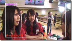AKBowling (278)