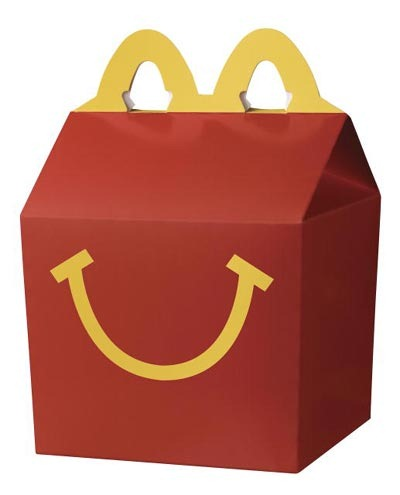 Happy-Meal-D.jpg