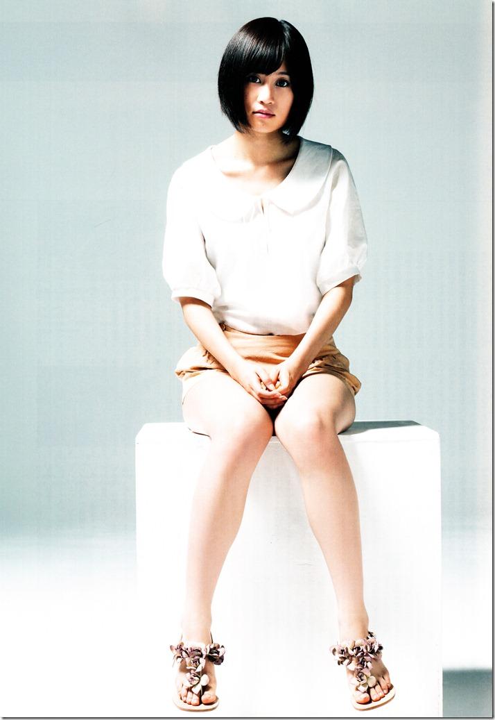 あっちゃんで女優美学II (10)