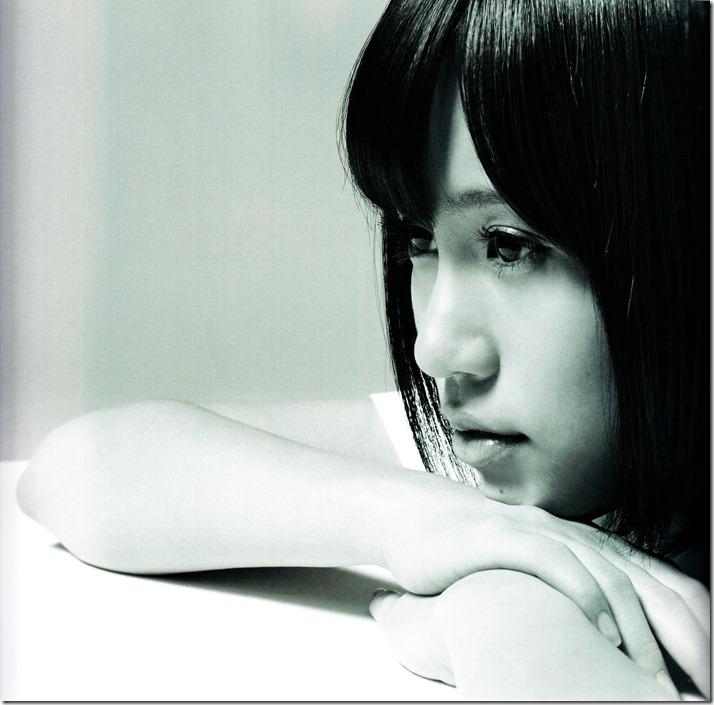 あっちゃんで女優美学II (8)