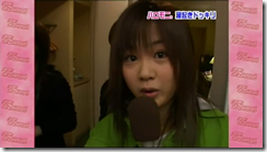 Kamei early room invasion (2)