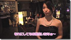 Kawashima Umika in Umikaze (11)