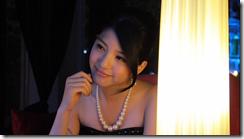 Kawashima Umika in Umikaze (12)