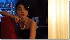 Kawashima Umika in Umikaze (13)