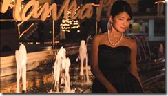 Kawashima Umika in Umikaze (18)