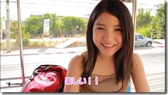 Kawashima Umika in Umikaze (20)