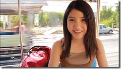 Kawashima Umika in Umikaze (21)