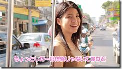 Kawashima Umika in Umikaze (24)