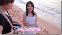 Kawashima Umika in Umikaze (25)