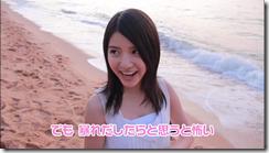 Kawashima Umika in Umikaze (26)