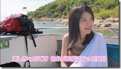 Kawashima Umika in Umikaze (33)