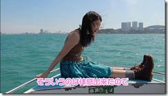 Kawashima Umika in Umikaze (36)