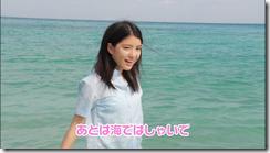 Kawashima Umika in Umikaze (38)