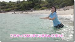 Kawashima Umika in Umikaze (39)