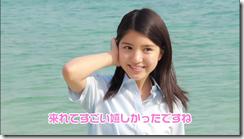 Kawashima Umika in Umikaze (40)