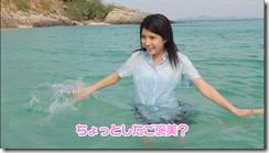 Kawashima Umika in Umikaze (41)
