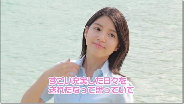 Kawashima Umika in Umikaze (42)