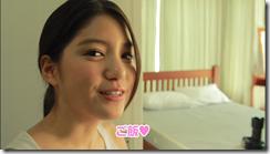 Kawashima Umika in Umikaze (46)