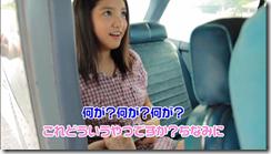 Kawashima Umika in Umikaze (48)