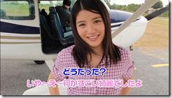 Kawashima Umika in Umikaze (51)