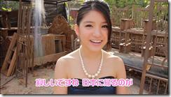 Kawashima Umika in Umikaze (59)