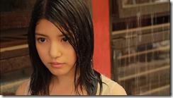 Kawashima Umika in Umikaze (5)