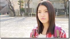 Kawashima Umika in Umikaze (60)