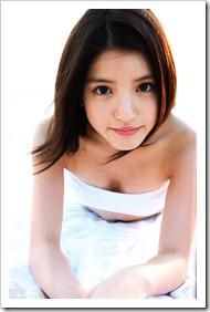 Kawashima Umika  Sea~Breeze (45)