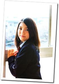 Kawashima Umika  Sea~Breeze (46)