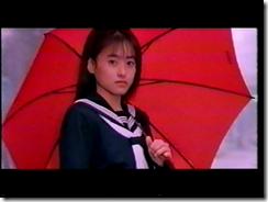 Mochida Maki in Sono mama de iiwa~Field no suna~.. (13)
